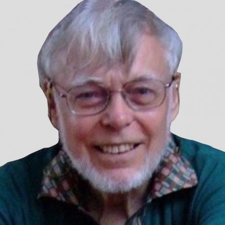 Assoc. Prof. Dr. Owen Podger