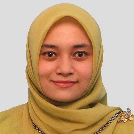 Dr. Siti Suriani Othman